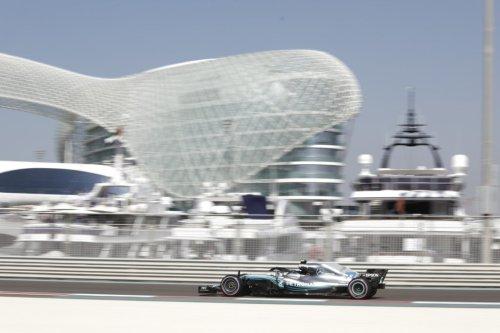 Le Mag Sport Auto cover image