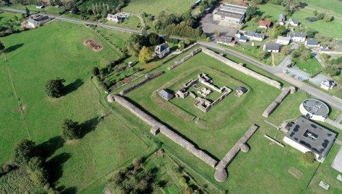 En Bretagne et en Normandie, ce que l'archéologie nous apprend des Gaulois