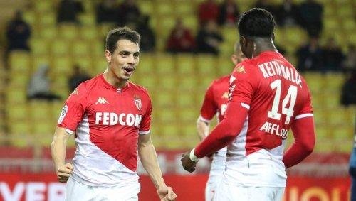 Ligue des champions. Monaco affrontera le Sparta Prague au troisième tour