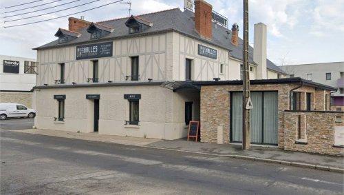 Il sort de prison, se trompe de train et cambriole un restaurant près de Rennes