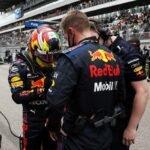 Formule 1. le classement des constructeurs après le GP de Russie
