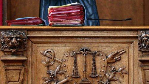 Dordogne. Un grand-père condamné à douze ans de réclusion pour avoir violé ses petites-filles