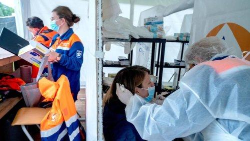 Bout du Monde 2021. Des tests antigéniques sur place pour obtenir son passe sanitaire