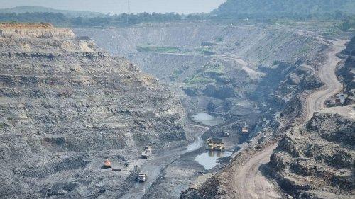 L'Inde centrale paie de sa santé la course au charbon