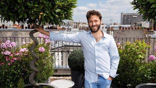 Juan Arbelaez et Julien Duboué découvrent le monde avec « Cuisine impossible » sur TF1