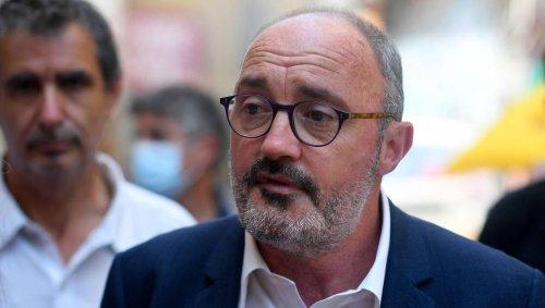 Régionales en PACA. Félizia annonce son retrait : les coulisses d'un renoncement dans la douleur
