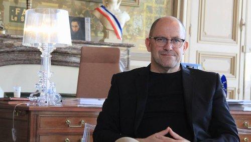 Le maire de Saint-Brieuc veut « rediscuter » l'avenir du secteur des Plaines-Villes