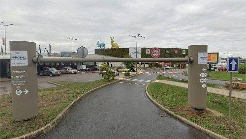 Vendeurs poignardés en Seine-et-Marne: l'homme qui a permis l'interpellation témoigne