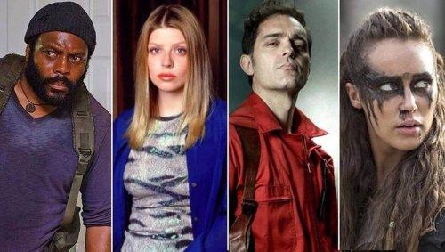 Ces personnages que les créateurs de séries regrettent d'avoir tués