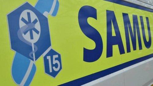 Seine-et-Marne. Un jeune de 18 ans meurt dans un accident de la route, son passager gravement blessé
