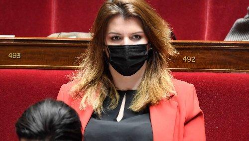 Marlène Schiappa annonce des « États généraux de la laïcité »