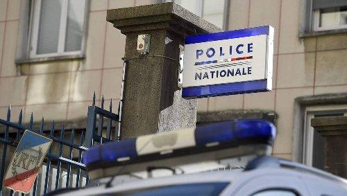 Niort. Un point de vente de cannabis démantelé : trois hommes interpellés | Courrier de l'Ouest