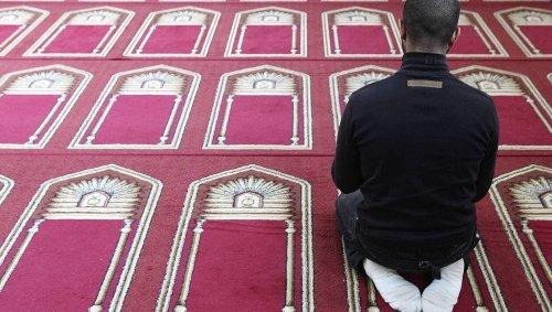 Allonnes. Malgré le couvre-feu, la communauté musulmane reste mobilisée