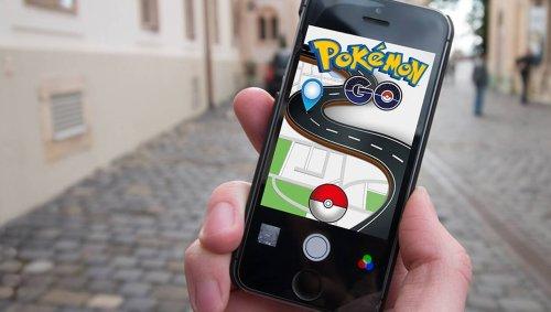 TÉMOIGNAGES. Près de 5 ans après sa sortie, ils jouent toujours à Pokémon GO