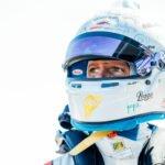Indycar : course 2, incisif, O'Ward s'impose, Grosjean malchanceux (classement)
