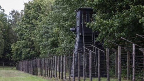 Allemagne. Une ex-secrétaire d'un camp de concentration devant ses juges à 96 ans