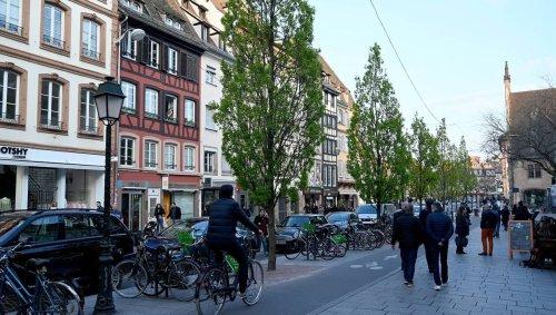Environnement : en Alsace, le référundum sur l'interdiction du diesel attise les tensions