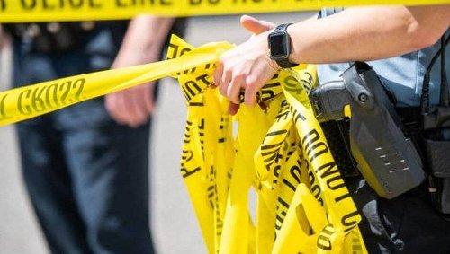 États-Unis. Un tireur en voiture fait un mort et 12 blessés dans l'Arizona