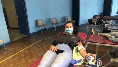 Loire-Atlantique. Don du sang : un urgent besoin de nouveaux donneurs