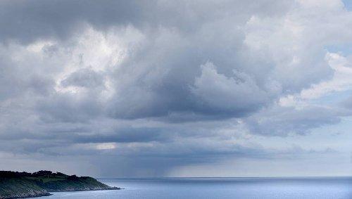 Météo. Le temps instable sur le nord de la France, de nombreux départements en vigilance jaune