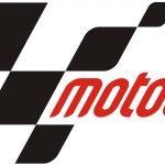 Direct. Grave accident en Moto3, G.P de Saint Marin de MotoGP 2021