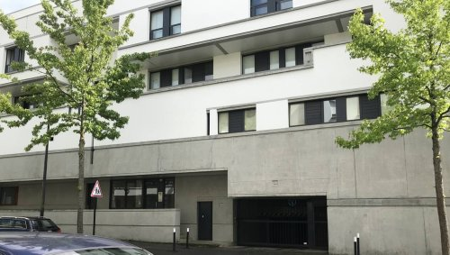 Près de Rennes. Un père de famille décède après avoir été « roué de coups » en pleine rue