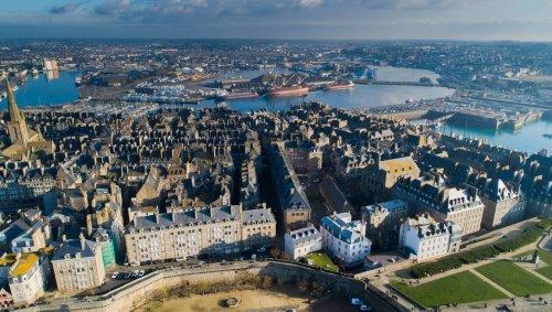Saint-Malo. Journées du patrimoine : treize idées pour ce week-end
