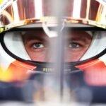 Direct. Formule 1 : Surprise, Verstappen corrige Hamilton sur son terrain !
