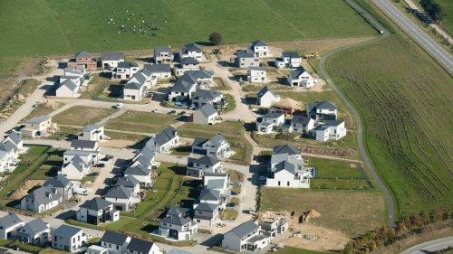 ENTRETIEN. Achat immobilier : « Un revenu modeste voire moyen ne peut plus entrer sur le marché »