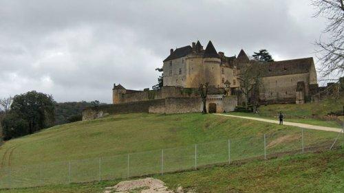 Nouvelle Aquitaine cover image