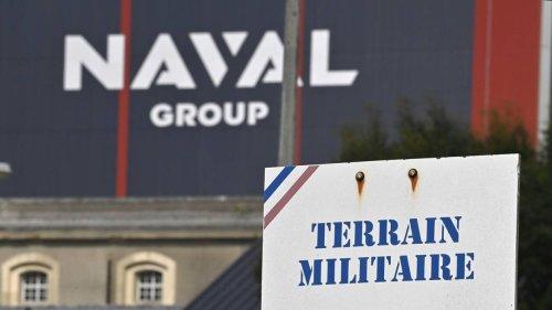 La Défense injecte 50 milliards d'euros par an dans les Régions