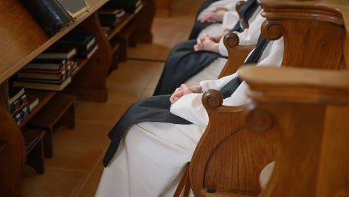 Abus sexuels dans l'Église : la repentance des religieux