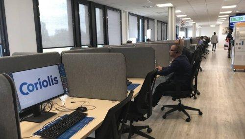 Télétravail, protocole sanitaire : à Angers, l'inspection du travail épingle le centre d'appels