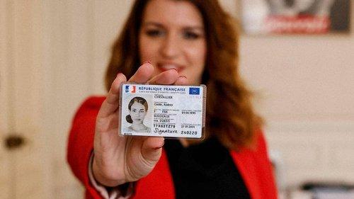 Carte d'identité: bientôt des solutions pour les habitants des communes au nom trop long