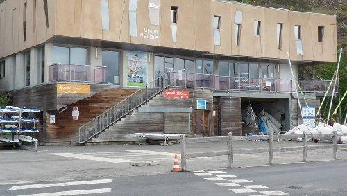 Le conseil de Pléneuf-Val-André prolonge certaines délégations de service public