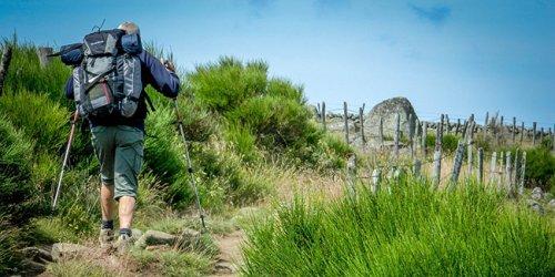 Faire tout ou partie du chemin de Compostelle arrivé à la retraite : pourquoi, comment ?