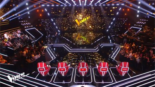 «The Voice All-Stars». Pourquoi la finale ne se déroulera pas en direct samedi
