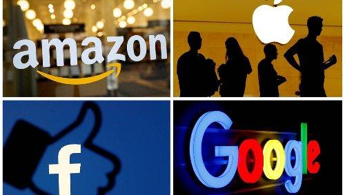 Aucune française dans les 50 entreprises les plus innovantes : sommes-nous vraiment à la traîne ?