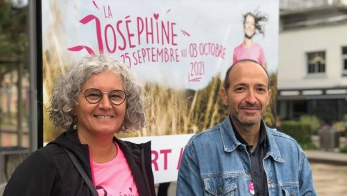 Vendée. « Les fonds récoltés grâce à la Joséphine augmentent chaque année »