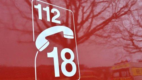 Var. Un mort et deux blessés graves dans un accident de la route à Hyères