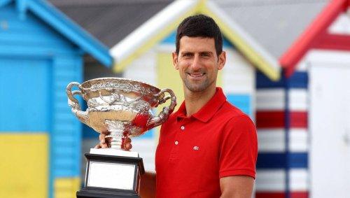 Tennis. L'argent ne coule plus à flot sur le circuit ATP