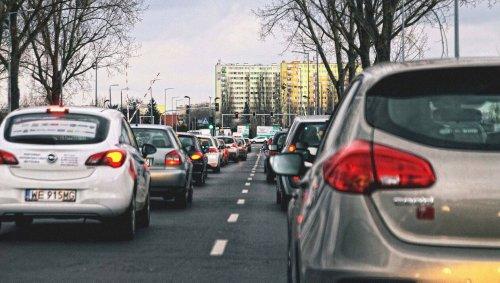 Seine-Saint-Denis. La vitesse limitée à 30km/h sur l'ensemble des routes communales de Pantin