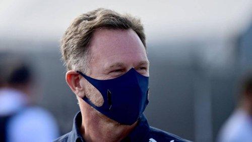 Formule 1. Pierre Gasly chez Red Bull en 2023 ? « Il ne faut rien exclure », assure Christian Horner
