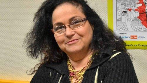Saint-Malo. Aube dorée, un parti néonazi grec en documentaire