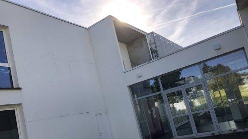 Islam radical : la mosquée d'Allonnes, en Sarthe, devra fermer le 27 octobre