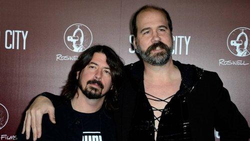 L'album Nevermind a 30 ans : que sont devenus les ex-membres de Nirvana ?