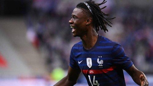 Football. Les 100 nommés du Golden Boy dévoilés, les Français en nombre