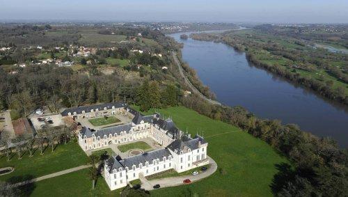 Loire-Atlantique. Les Ligériens partent en vacances dans le département