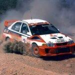 Rallye : Ralliart proche d'un retour en sport automobile ! - Le Mag Sport Auto