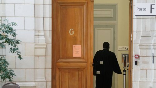 Angers. La banque ne veut pas prendre à sa charge les virements frauduleux, elle est condamnée